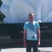 Николай, 40, г.Рославль