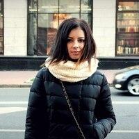 Виктория, 23 года, Рыбы, Екатеринбург