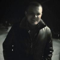 Дмитрий, 39 лет, Овен, Оренбург