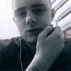 Андрей, 21, г.Череповец