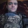 виталий, 32, г.Новосибирск