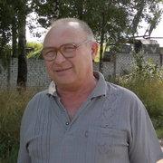 Александр, 70, г.Константиновск