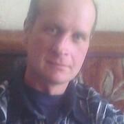 Алексей 48 Семей