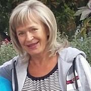 Начать знакомство с пользователем НАТАЛЬЯ 68 лет (Близнецы) в Зеленограде