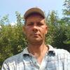 Сергей, 44, г.Ростов-на-Дону