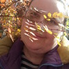 Elena, 44, Sasovo
