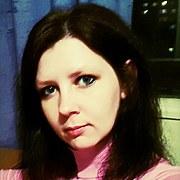 Diana, 28, г.Нововоронеж