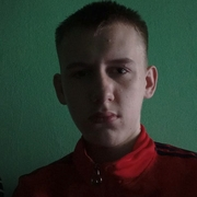 Макс 18 Солигорск