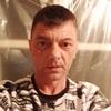 Григорий Мочалин, 45, г.Шымкент