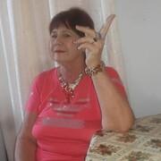 ирина 63 Самарканд