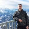 Anton, 26, г.Нарва