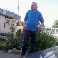 VLADBU, 63 года, Дева, Калининград