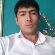 Boxodir 35 Ташкент