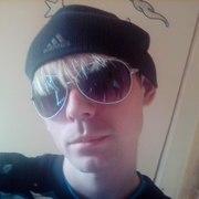 руслан прощенко, 29, г.Мышкин