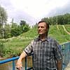 Виктор, 63, г.Адлер