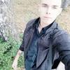 Артур, 20, г.Даугавпилс