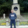 леша, 31, г.Пятигорск