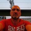 Fedoriko, 57, г.Иршава