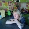 Юля, 40, г.Кемерово