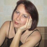 лина, 46 лет, Телец, Харьков