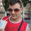 Санчик, 34, г.Харьков