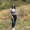 Майя, 34, г.Алматы́