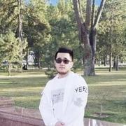 Руслан 32 года (Рыбы) Ташкент