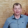 Владимир, 48, г.Котельнич