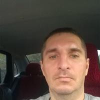 Евгений, 44 года, Скорпион, Кострома
