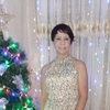 Татьяна Леменев, 60, г.Петах-Тиква