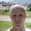 Костя, 45, г.Хабаровск