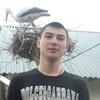 Yenver, 29, Suvorov