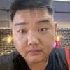 Mihail, 30, Seoul