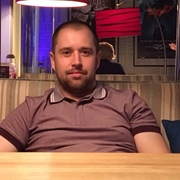 Максим, 33, г.Нижневартовск
