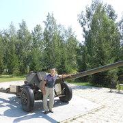 Сергей Потанин, 50, г.Юрга
