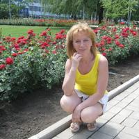 света, 51 год, Весы, Иркутск
