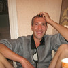 Яков Поковба, 32, г.Новоазовск