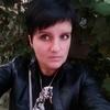 Людмила, 34, г.Винница