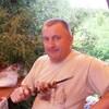 Леопольд, 30, г.Димитровград