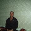 Аликсандр, 42, г.Керки