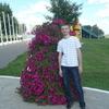 Ilya, 36, Yegoryevsk