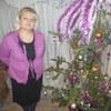 RIMMA KAZNACHEEVA, 43, г.Горняк