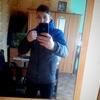 Саша, 18, г.Геническ