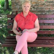 Ірина 63 Львів
