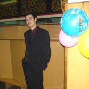 АНТОН 36 лет (Весы) Нахабино