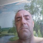 Олег 53 Первоуральск
