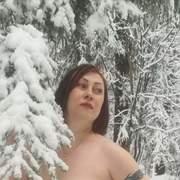 Маша 42 года (Козерог) Клин