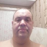 Дима Назаров 45 Алматы́