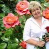 Светлана, 57, г.Сергиев Посад