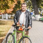 Игорь, 37, г.Новошахтинск